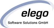 elego Software Solutions GmbH Logo